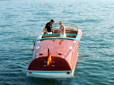 runabout boat pictures best 39 wooden runabout boats images on pinterest party