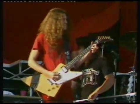 lynyrd skynyrd knebworth youtube vhq vs free bird knebworth 1976 lynyrd skynyrd youtube