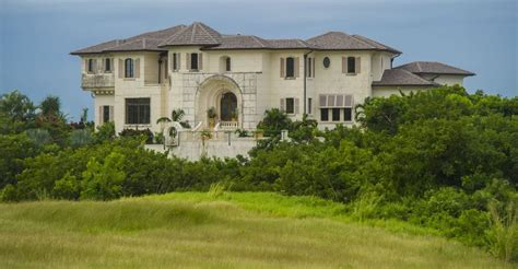 6 bedroom home for sale westmoreland barbados 7th