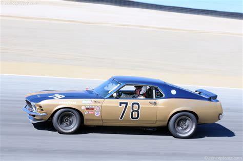 mustang 302 horsepower 1970 ford mustang 302 conceptcarz