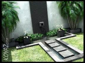 indoor garden design decorative outdoor lighting ideas indoor garden design