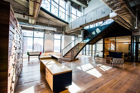 uber office office design gallery the best offices on the planet photos inside intuit s uber creative sydney hq
