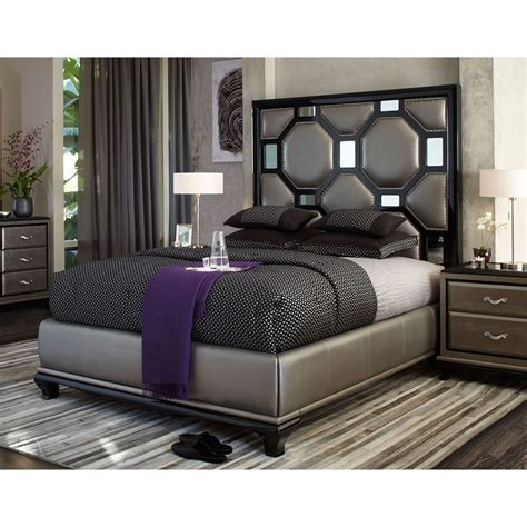 king size platform bedroom set king size platform bedroom sets home design plan