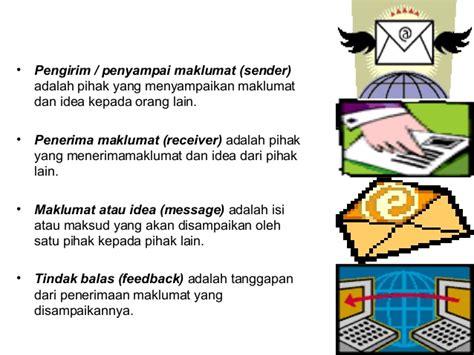 perbedaan buku digital dg format epub dan pdf apa itu komunikasi slideshare net download lengkap