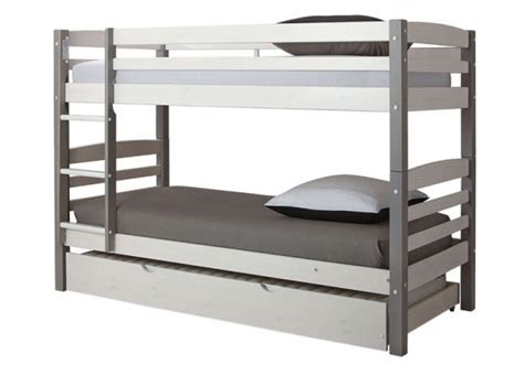 rent to own bunk beds rent bunk bed jules 90 x 200 cm beds rental get