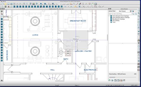 professional home design software for mac home designer pro download mac
