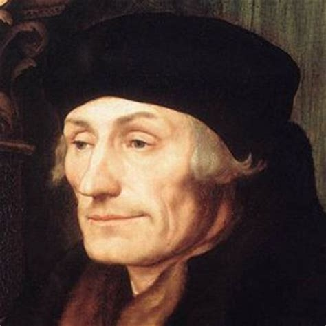 erasmus biography facts erasmus of rotterdam dutch renaissance scholar