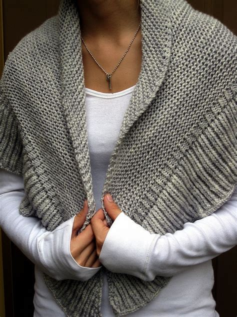free shawl patterns to knit or crochet mara shawl made from a free pattern by madelinetosh on