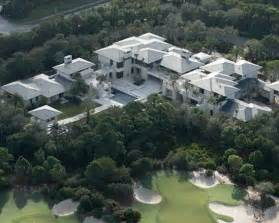 House For Sale In West Palm Beach Fl - michael jordan s new mansion 12 4 million mansion in florida enblow