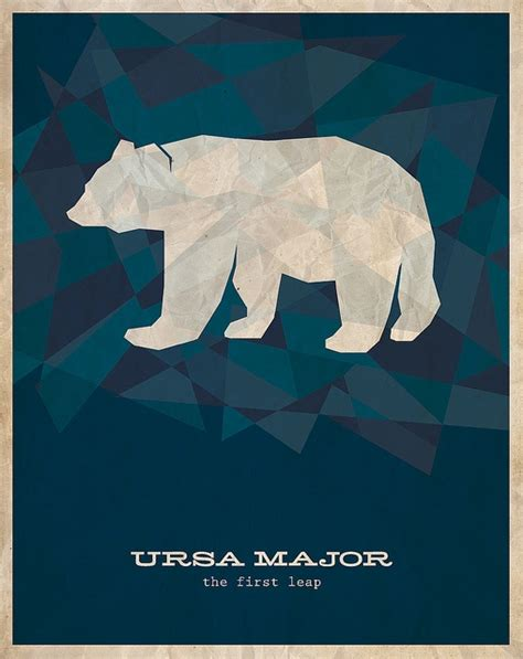 ursa major tattoo 34 best interesting images on prints