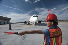 1000 images about cargo airlines estafeta air cargo eca on to ship mexico and usa