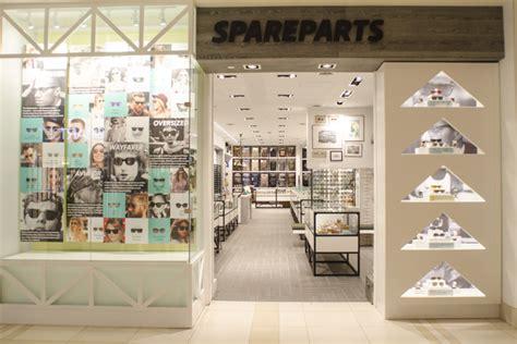 home decor stores in winnipeg home design stores winnipeg 28 images designer s