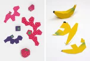 fruit templates paper fruit mr printables