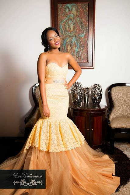 stylish eve collections swp latest and hottest from tanzanian fashion designer