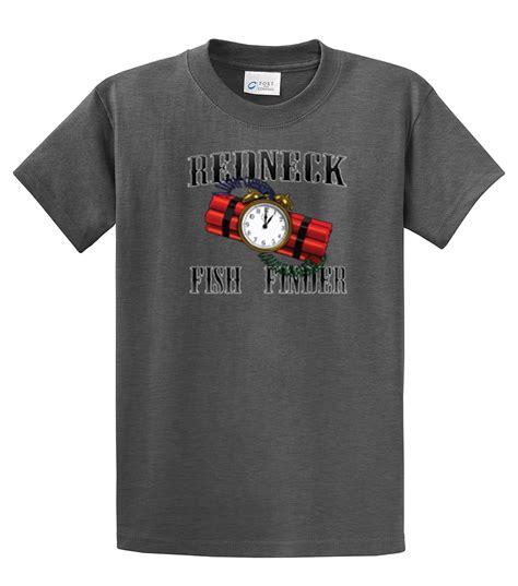 Tshirt Dhynamite t shirt dynamite fish finder ebay