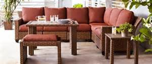At Home Patio Furniture by Patio Furniture Amp Outdoor Dining Sets