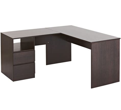 Fantastic Furniture Office Desks Como Corner Desk Furniture Categories Fantastic Furniture