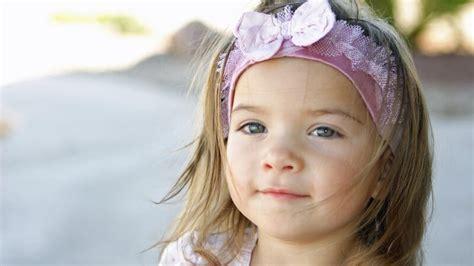 kinderfrisuren auch trends  sachen kinderhaarschnitte