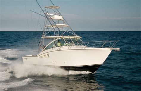 albemarle boat models research 2015 albemarle boats 330 xf on iboats