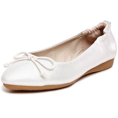 foldable ballet flats shoes buy wholesale foldable ballet flats from china