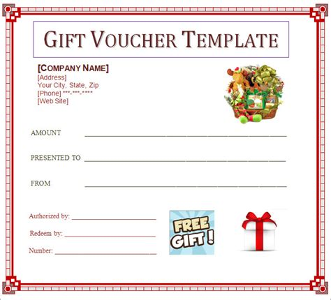 sle gift vouchers templates blank voucher template 33 free word pdf psd documents