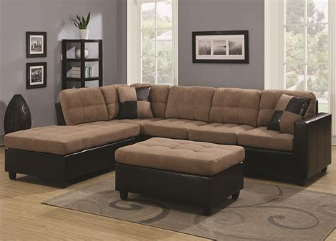 Leather San Diego by Leather Sectional Sofas San Diego Cleanupflorida