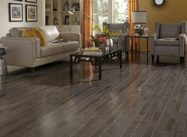 Casa Flooring by 3 4 Quot X 3 1 4 Quot Select Pewter Maple Builder S Pride Lumber Liquidators