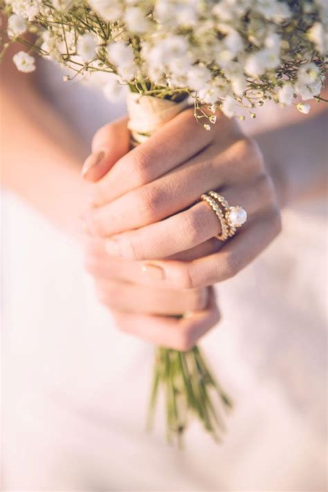 25 best ideas about wedding ring photography on