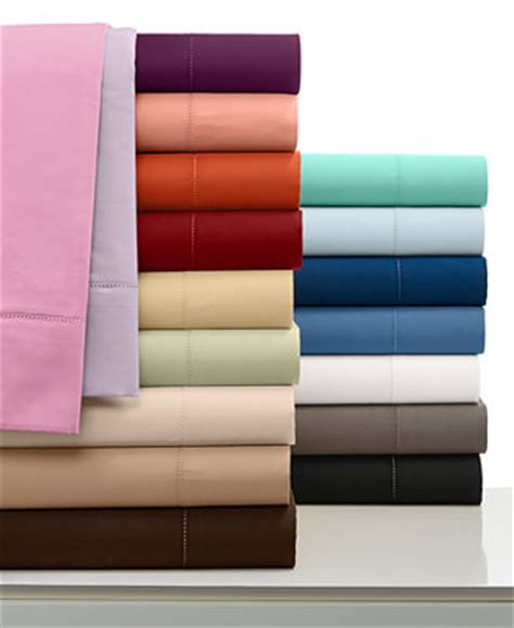 best sheets closeout charter club damask sheet sets 500 thread count