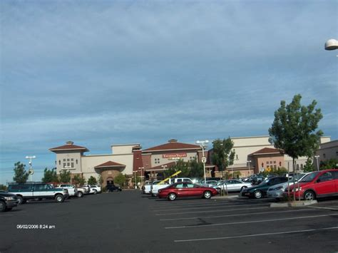 thunder valley casino lincoln california lincoln ca thunder valley resort casino photo