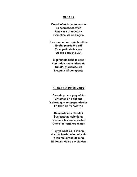m 225 s de 25 ideas incre 237 bles sobre mariquitas en foami en poesia alusiva a inicial poesia de inicial a mi jardin