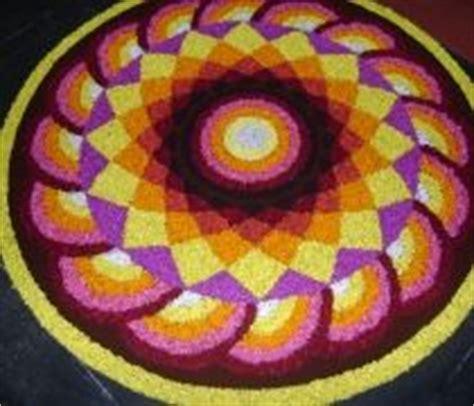 Kolam Terpal Bundar D 25 X1 30 best corner rangoli designs simple rangoli images for diwali