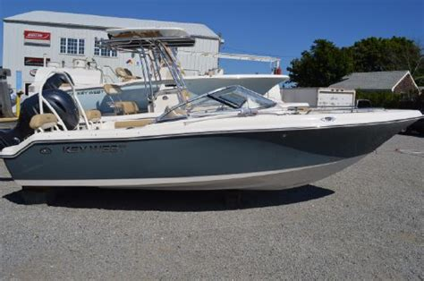 dual console boats for sale in ma key west 186 dual console boats for sale yachtworld