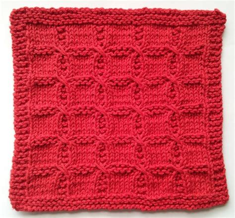 washcloth knitting patterns free 364 best images about dish cloths and wash cloths on