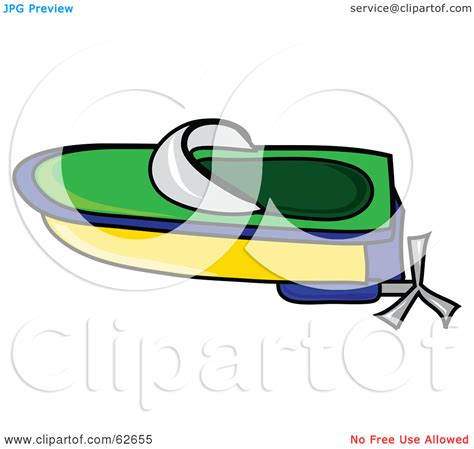 toy boat clipart black and white royalty free rf clipart clipart panda free clipart