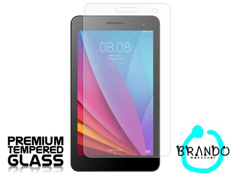 Huawei Mediapad X1 Tempered Glass tempered glass screen protector for huawei honor x2