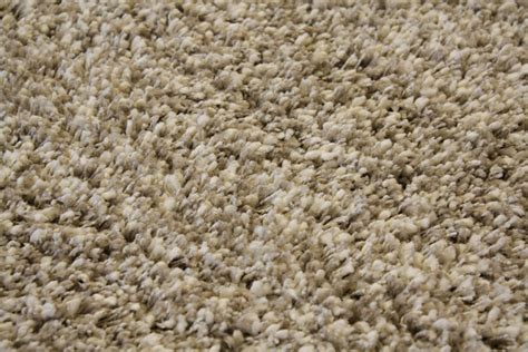 tappeto lungo tappeto lungo 39001 crepuscolo 2211 white linen 133x195cm