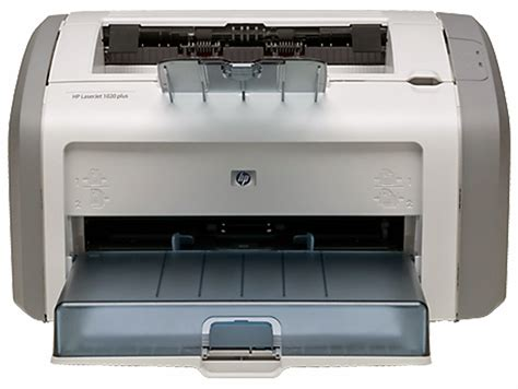 driver hp hp laserjet 1020 plus printer driver series support