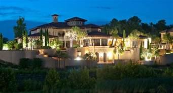 myrtle luxury homes myrtle luxury home communities