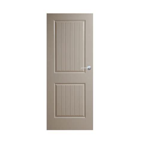 hume doors timber 2340 x 820 x 35mm alpine door