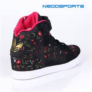 Adidas Neo Adidas Neo Hombres Mujer Zapatos C 13 by Zapatillas Neo Adidas Mujer Peru