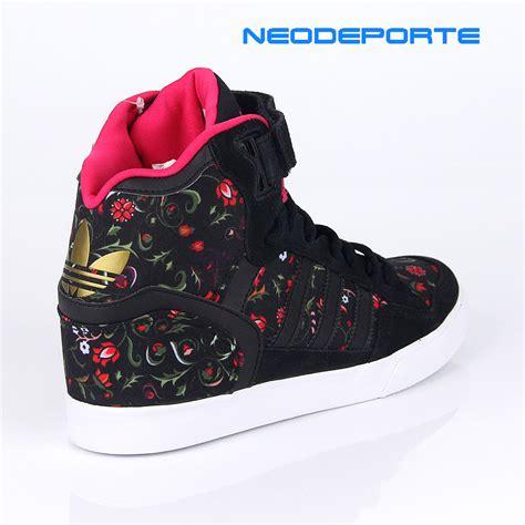 imagenes de zapatos adidas mujer off74 comprar adidas zapatillas para mujer gt env 237 o gratis