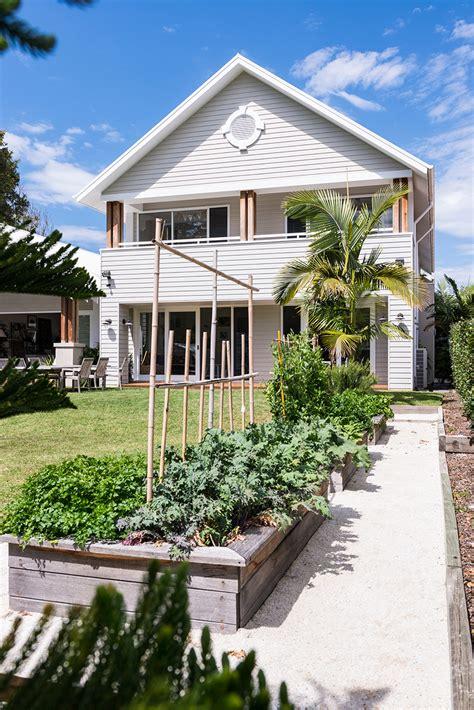 Superbe Facade Maison En Bois #1: maison-facade-bardage-bois.jpg