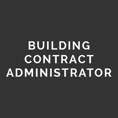 design and build contract administrator design and build turnkey contract administration amanda