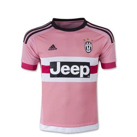 Jersey Juventus Away 1516 juventus 15 16 youth away jersey okgk9l4i17 163 17 00
