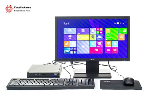 Acer Veriton L460 Dual Mini Pc acer veriton n4630g mini pc review acer veriton n4630g mini pc review introduction