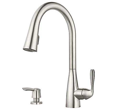price pfister kitchen faucet interesting price pfister