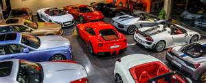 Top Car Dealers In Dubai Gtspirit S Top 10 Car Dealerships Gtspirit