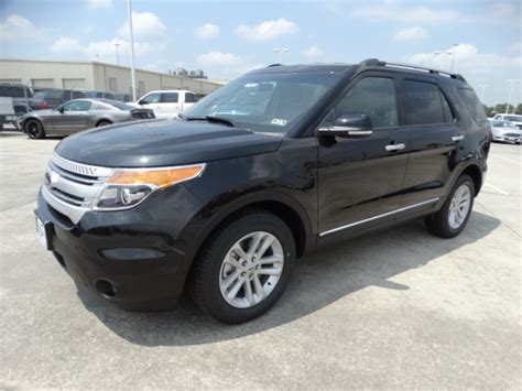 Towing Capacity Ford Explorer by Towing Capacity 2014 Ford Explorer Sport Html Autos Weblog