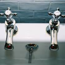 Plumbing Supplies Alexandria by Tech Plumbing Repair Ltd Lockport Manitoba